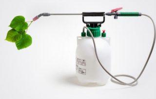 productos industriales tratamiento de plagas