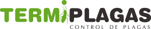 Termiplagas Logo
